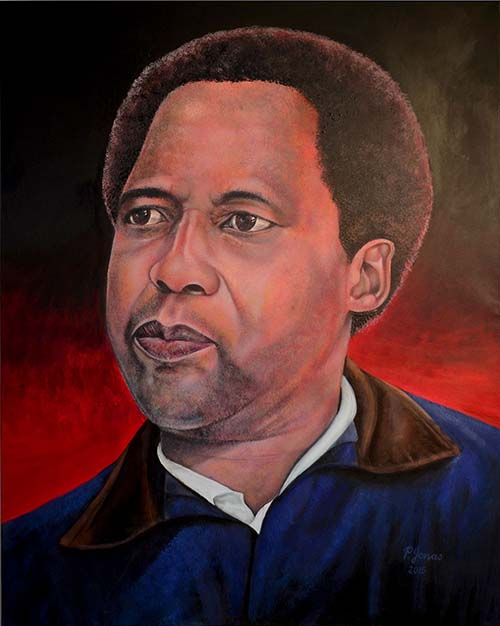 CHRIS-HANI-final