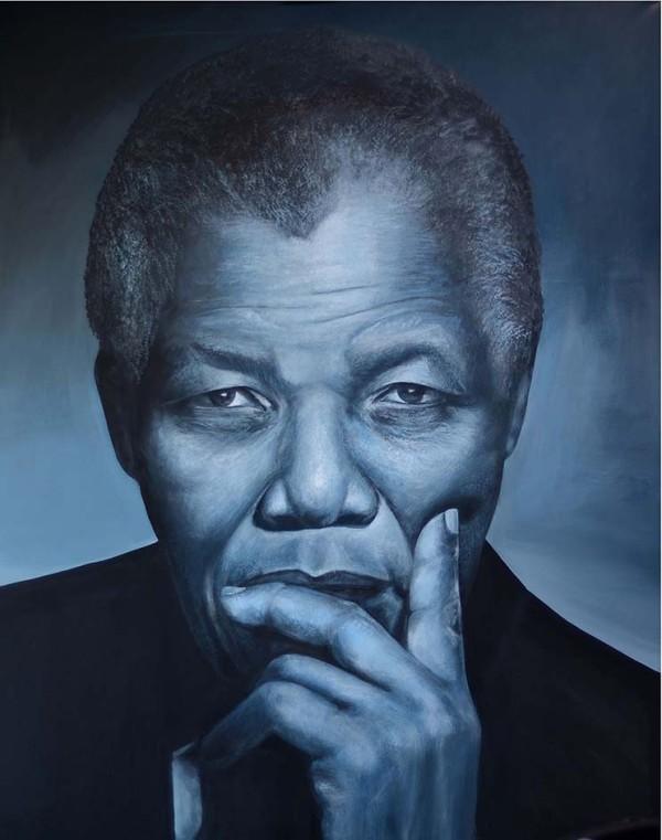 NELSON-MANDELA-final-copy