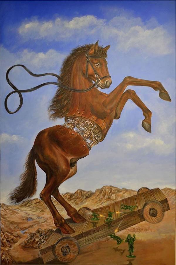 TROJAN-HORSE-final-copy