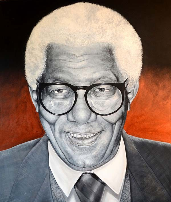WALTER-SISULU-final