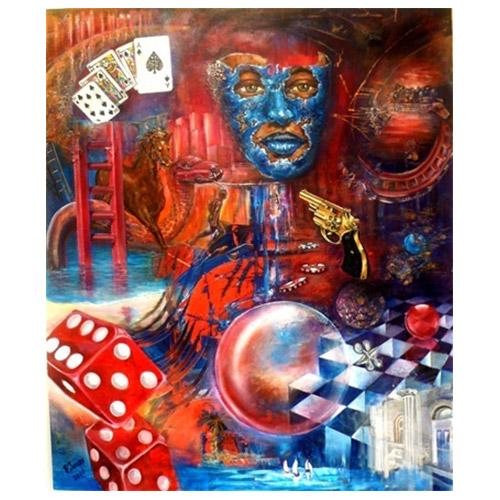 gambler-product_