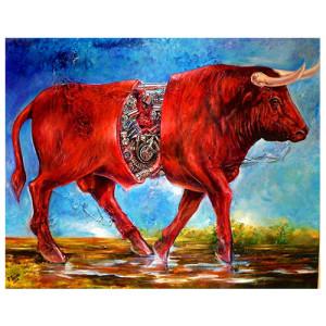 redbull-product